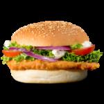 515-Crispy-Filetburger