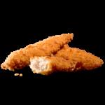 523-Chicken-Strips