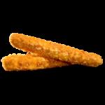526-ChickenCorn