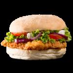 547548-Crunchy-Filetburger