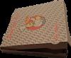 pizzadoos bruin3