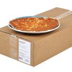turkse pizza 25 cm