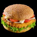 509-Royal-Filetburger-los-230×230