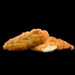 529-Texas-Chicken-Strips-230×230