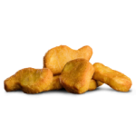 551-Nuggets